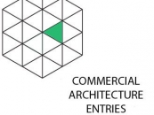 2014 Commercial Architecture Entries