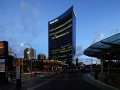 2014023628_0_fitzpatrickpartners_eclipseparramatta_tanyamilb