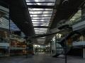 2014024097_0_architectus_qantasheadquartersredevelopm_brettb