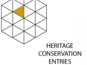 2014 Heritage - Conservation Entries