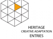 2014 Heritage - Creative Adaptation Entries