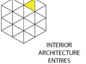 2014 Interior Architecture Entries
