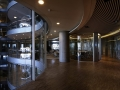 2014022841_0_architectus_sydneycommonwealthparliament_tyrone