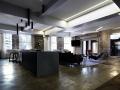 2014026480_0_tannerkibbledentonarchitects_claremonthouse_jus