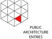 2014 Public Architecture Entries