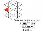 2014 Residential Architecture - Houses - Alterations and Additions