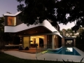 2014021519_4_luigirosselliarchitects_poolpavillion_justinale