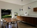 2014022557_4_tribestudioarchitects_houseboonemurray_peterben
