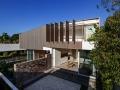 2014024580_2_bennpennaarchitecture_abalmainpair_katherinelu