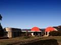 2014027372_3_bennpennaarchitecture_southernhighlandshouse_to