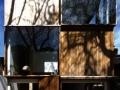 2014029247_0_panovscott_3x2house_brettboardman