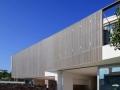2014028498_0_bennpennaarchitecture_abalmainpair_katherinelu