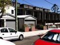 2014028589_2_redshiftarchitectureart_nelsonstreetrowhouses_b