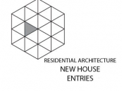 2014 Residential Architecture - New House Entries