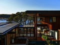 2014022388_1_tannerkibbledentonarchitects_seaforthhouse_mich