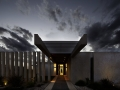 2014022960_0_popovbassarchitects_griffithhouse_sharrinrees