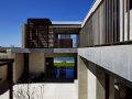 2014026176_4_porebskiarchitects_blockhousepearlbeach_conorqu