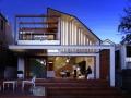 2014027453_0_andersonarchitecture_waverleyresidence_nickbowe