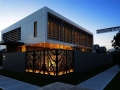 2014088360_0_ejearchitecture_newresidencethejunction_andywar