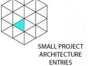2014 Small Project Architecture Entries