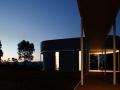 2014029097_8_bennpennaarchitecture_southernhighlandshouse_to