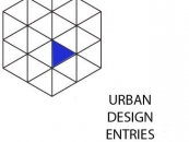 2014 Urban Design Entries