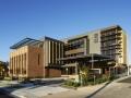 UNE Tablelands Clinical School Building