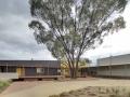 NSW Aboriginal Child and Family Centre Gunnedah