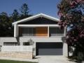 House Bellevue Hill
