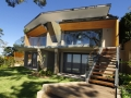 Seaforth House