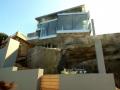 Cliffbrook House