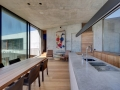 Balmoral House Interiors