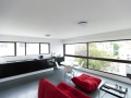 International Lodge Apartment