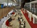 University of Western Sydney Kingswood Campus Library