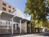 2015 NSW Architecture Award Winners