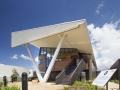 Sustainable Buildings Research Centre (SBRC) - University of Wollongong