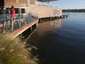 University of Technology (UTS) Haberfield Rowing Club