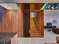 Spiegel Haus