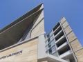 Marrickville Apartments