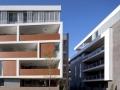 Carleton Estate Development