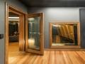 Sydney Opera House Recording Studio