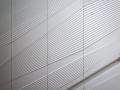 De-Form Wall