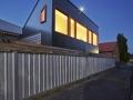 EN House