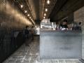 Reformatory Caffeine Laboratory