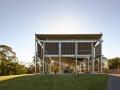 AGL Lakeside Pavilion