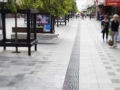 Wollongong City Centre and Crown Street Mall Renewal