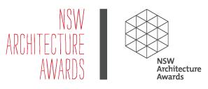 NSW AWARDS