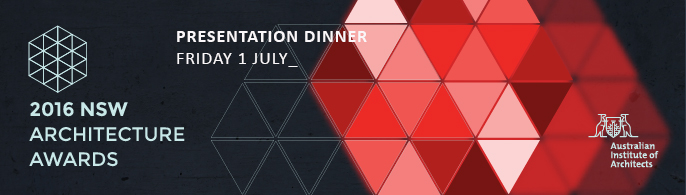 _NSW_16_685 web dinner