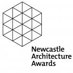 Logo_Newcastle Awards