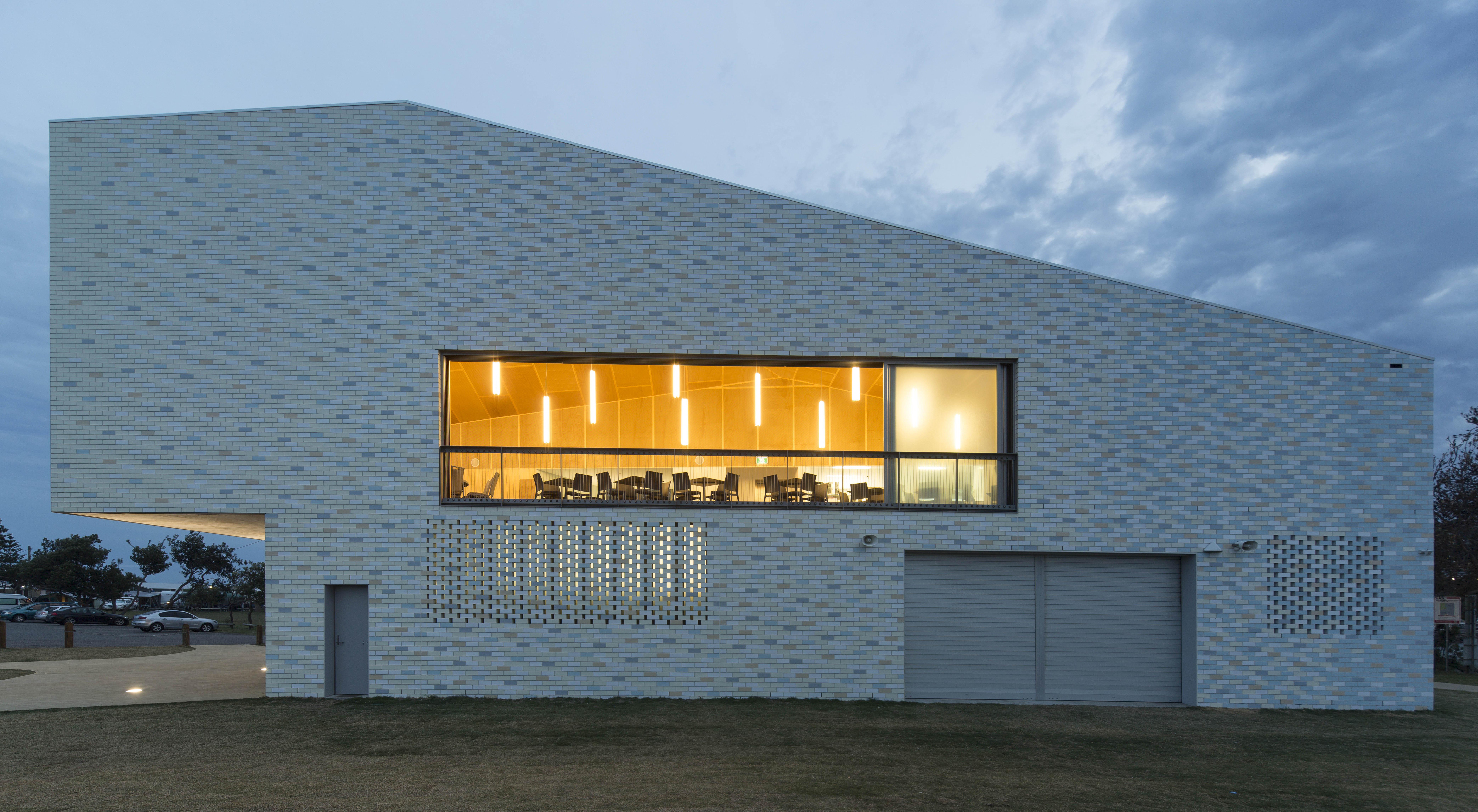 2016 Nsw Architecture Award Winners Nsw Awards